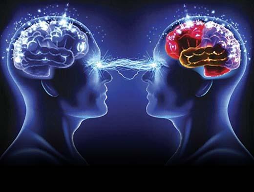 Neuroscience based Emotional intelligence