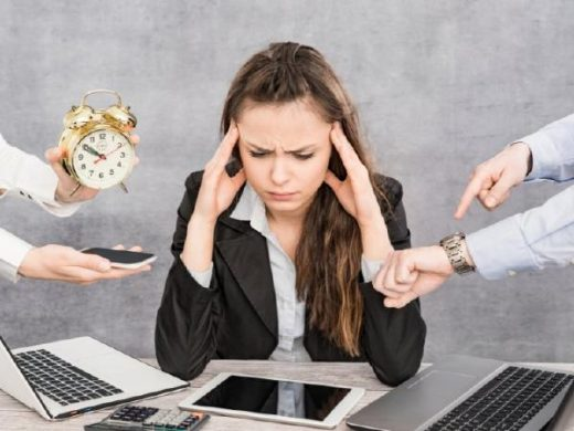 Mindfulness & Tech Addiction