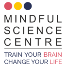 Mindful Science Centre